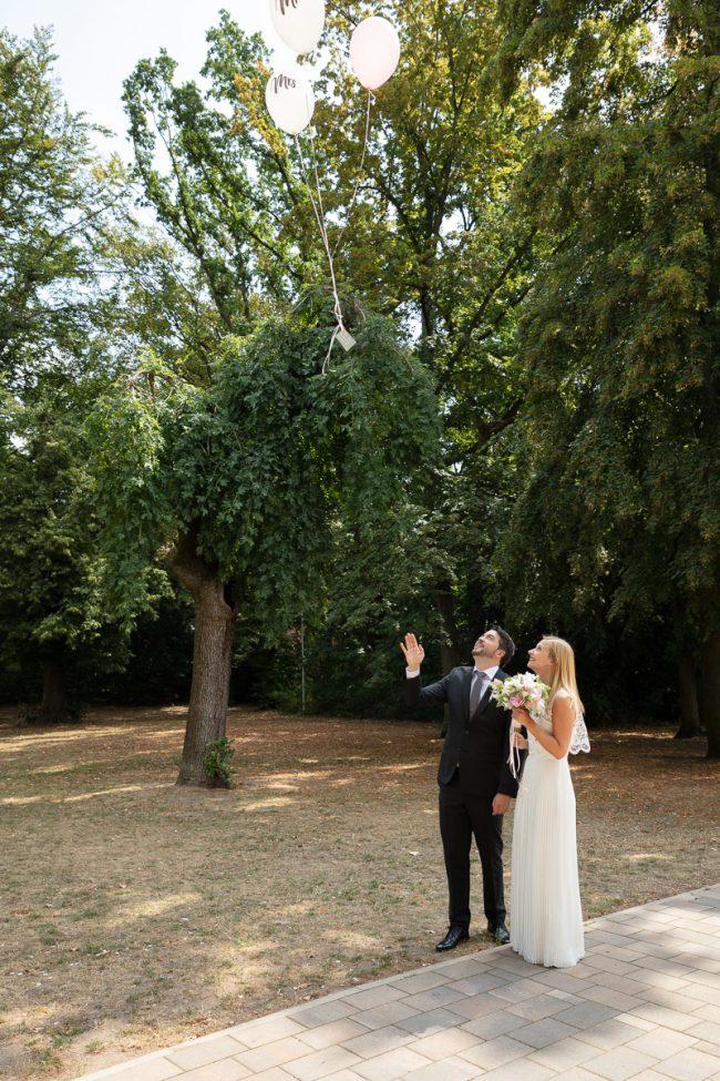 Heiraten Standesamt Laatzen Trauzimmer Hochzeit fotografiert von Marc Rodenberg