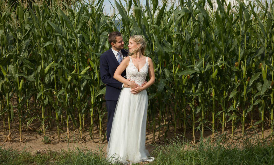 Hochzeit Kloster Möllenbeck Domäne Heiraten fotografiert von Hochzeitsfotograf Marc Rodenberg