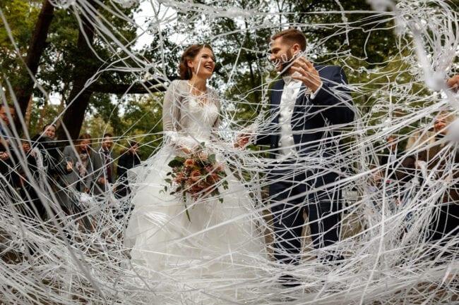 Waldkater Hochzeit Langenhagen Heiraten Hochzeit Hochzeitsfotograf Marc Rodenberg